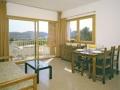 Aparthotel Las Mariposas - Apartment view1