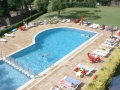 Aparthotel Las Mariposas - Pool1