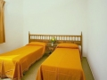 Aparthotel Las Mariposas - Apartment view4