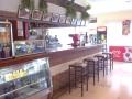Aparthotel Las Mariposas - Bar1