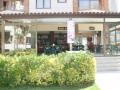 Aparthotel Las Mariposas - Bar2